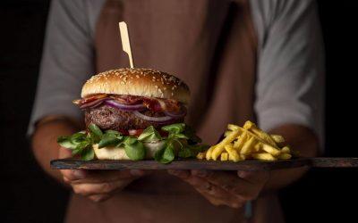Come rendere instagrammabili i piatti di un ristorante