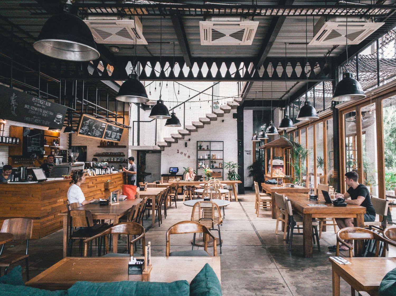 Cosa accadrà alla ristorazione nell' era post covid?