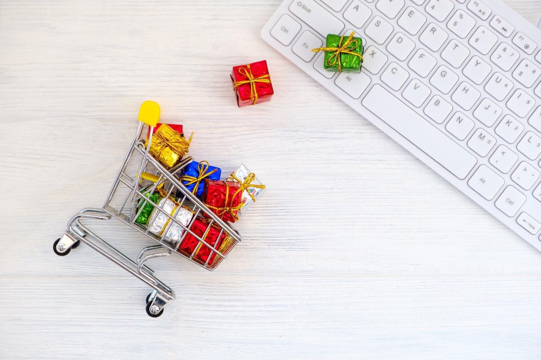 Strategie di marketing Natale 2020