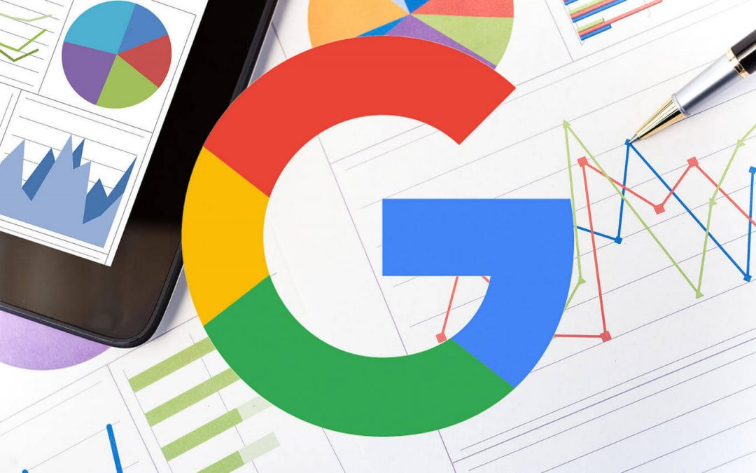 Marketing Immobiliare – Ottimizzare Sito & Affari con Google Trends