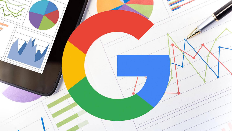 Marketing Immobiliare - Google Trends