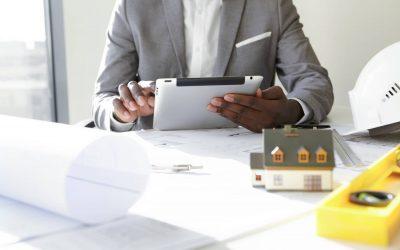 Acquisizione Immobiliare in 5 mosse