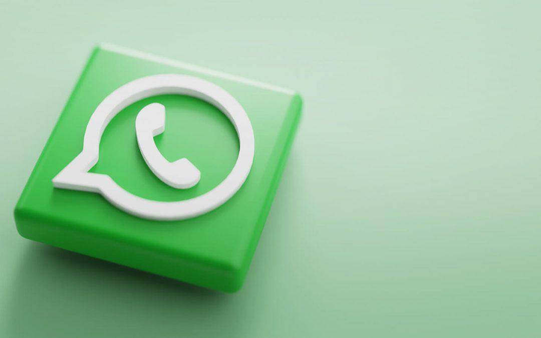 Whatsapp per assicuratori e agenzie assicurative