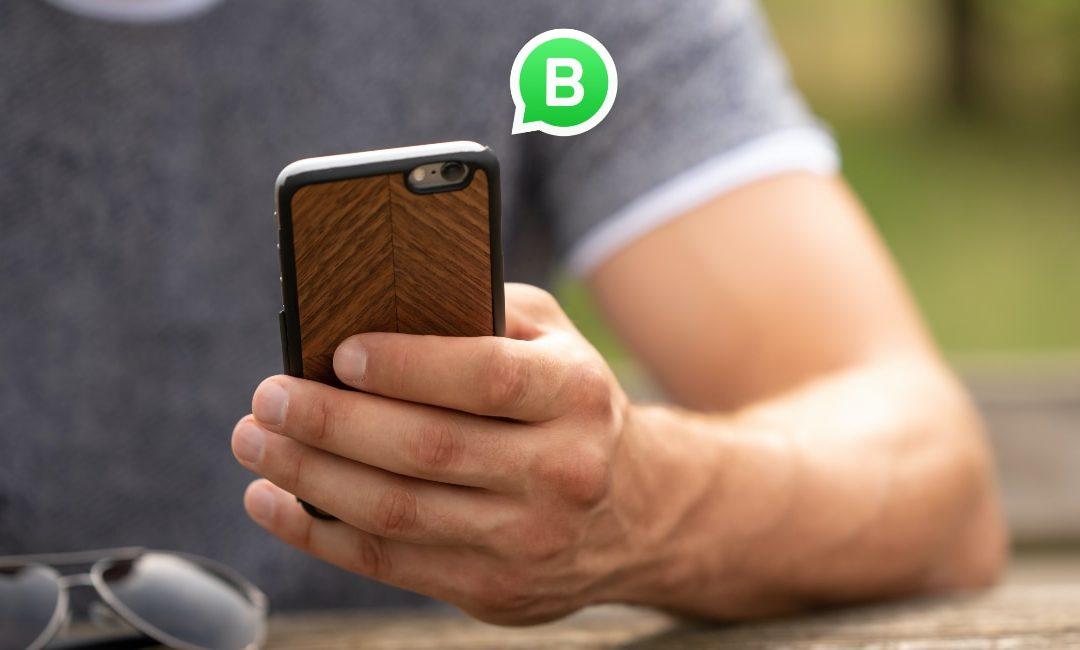 Il Catalogo Whatsapp Business in pillole