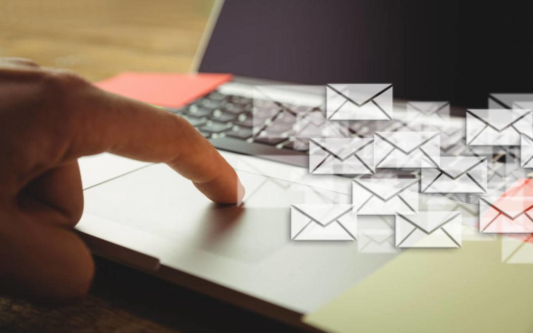 Strategie di Email Marketing per ristoranti
