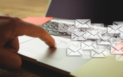 Strategie di Email Marketing per ristoranti