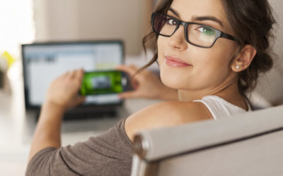 Marketing Ristoranti – Come utilizzare i QR CODE