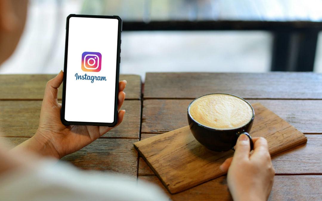 Come creare Instagram Stories efficaci per il tuo ristorante