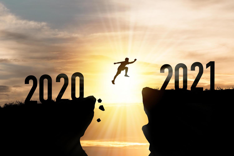 Strategie di marketing digitale per il 2021