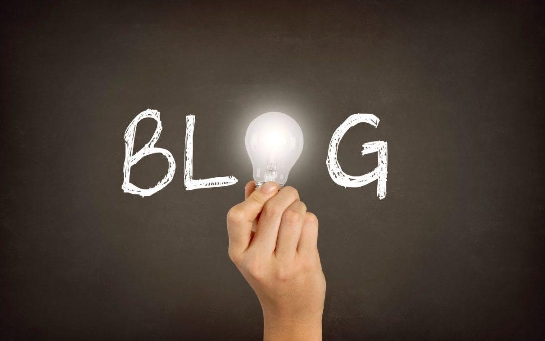 Blog per agenzie immobiliari – Cose da fare e da NON fare
