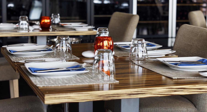 Idee per la promozione di un ristorante