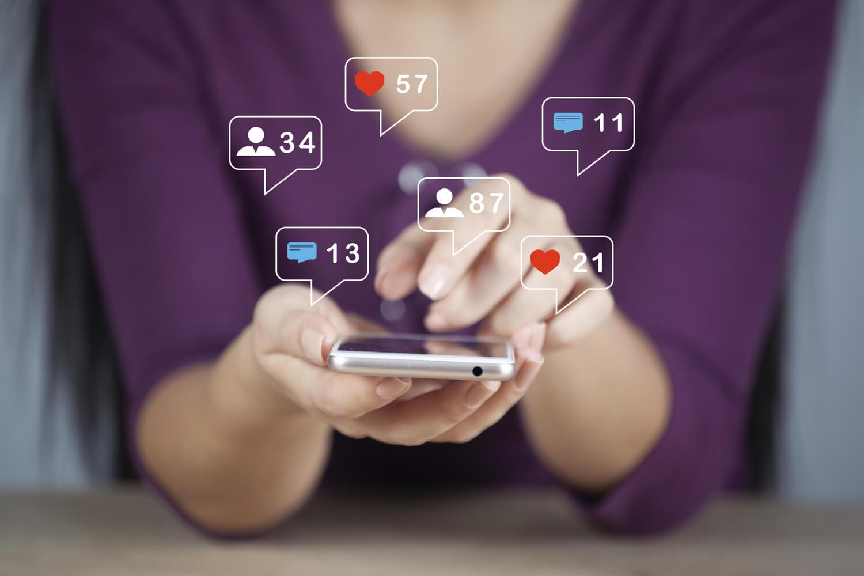 Social Media Marketing Per Hotel, su quali Social Esserci