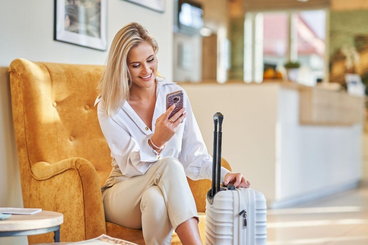 Come sfruttare le potenzialità di WhatsApp Business per il tuo Hotel, albergo, b&b o Resort