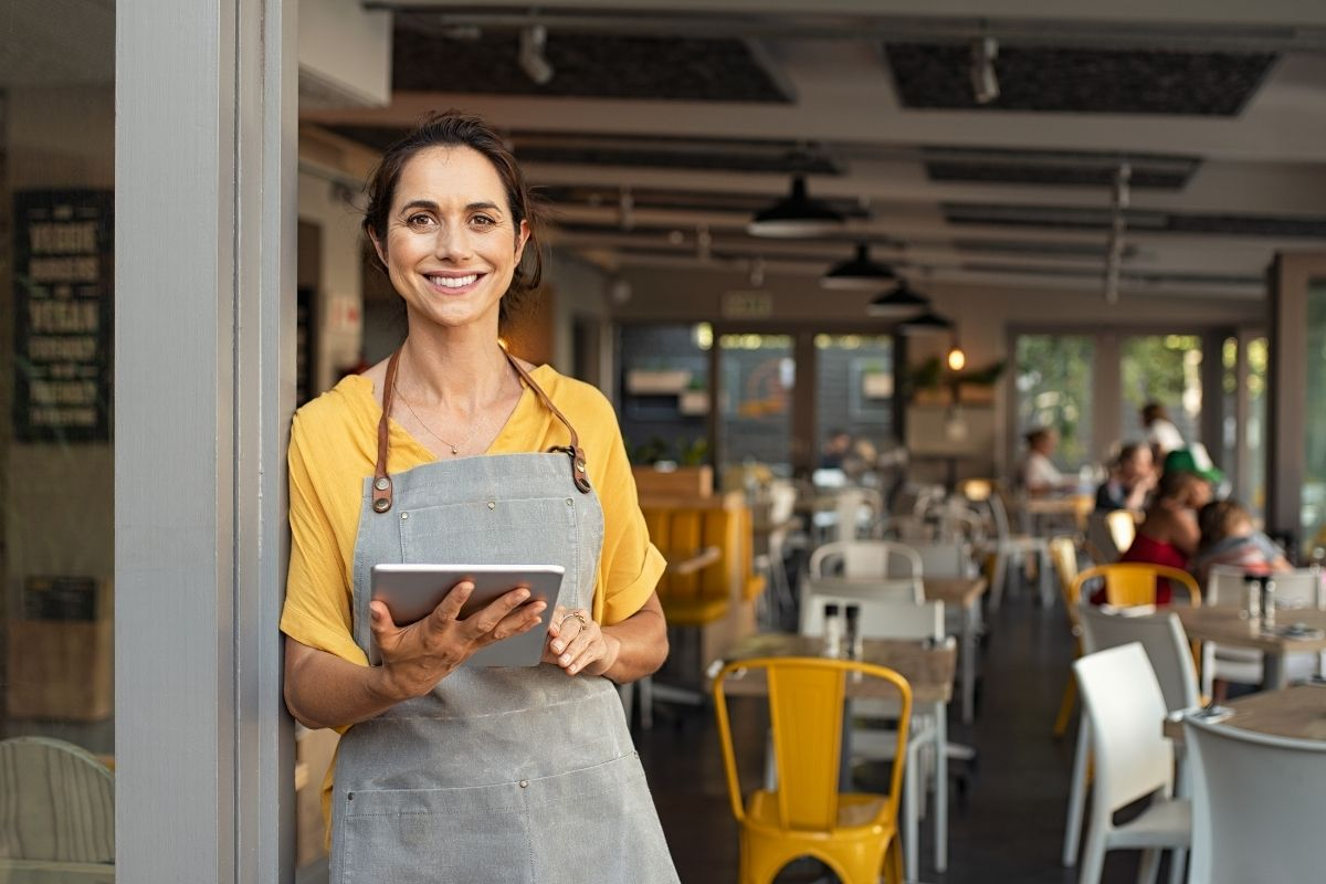 Efficaci strategie di Local Marketing per Aziende e piccoli Business locali