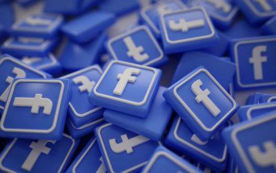 Campagne Facebook ADS per negozi & attività locali