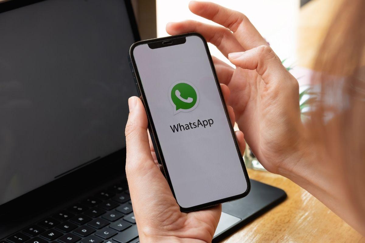 Di cosa si occupa una WhatsApp Marketing Agency